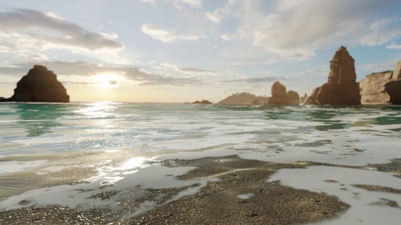 Sea Detail2 FH3 Demo.jpg