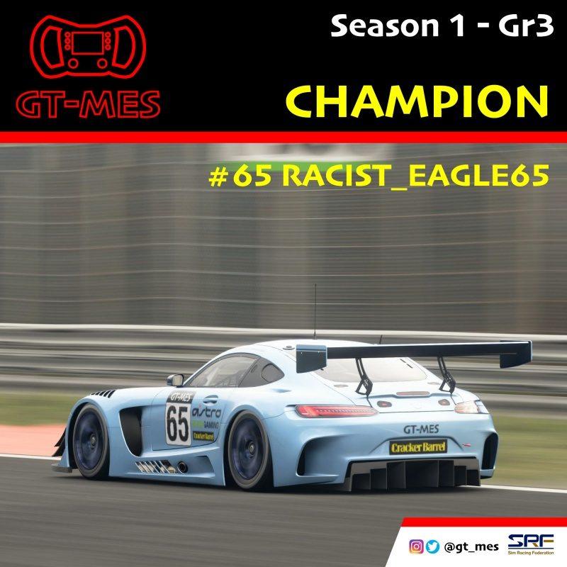 Season-1-Gr3champ.jpg