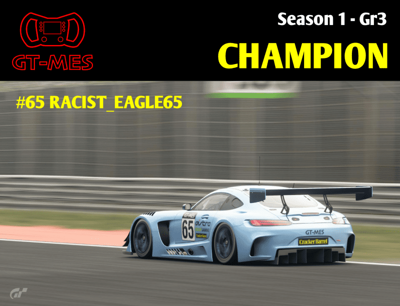 Season 1-Gr3champ.png