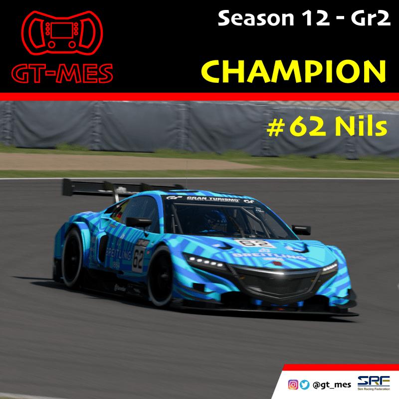 Season-12-Gr2champ.png