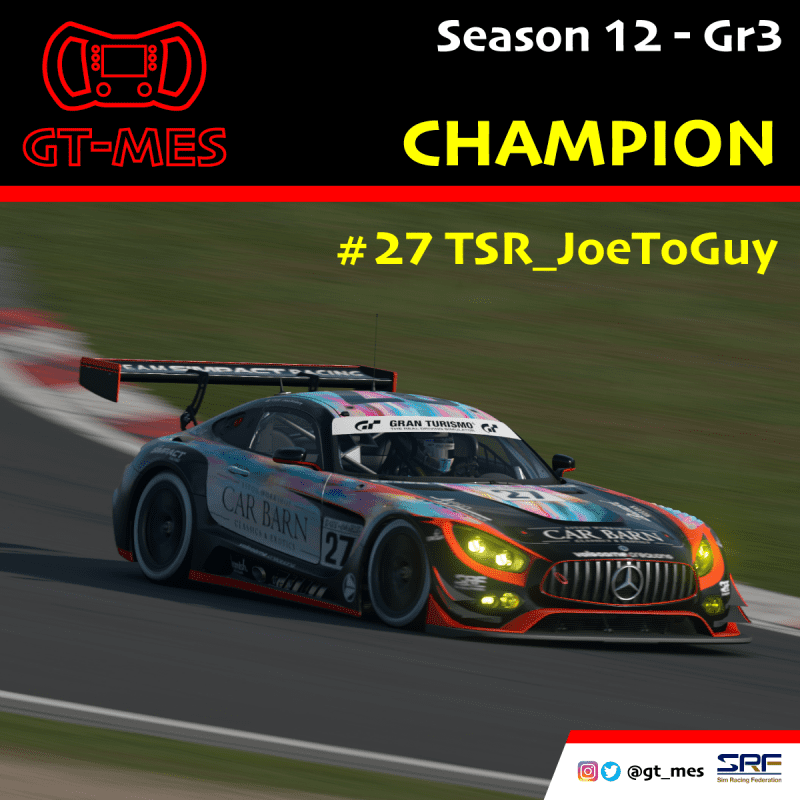 Season-12-Gr3champ.png