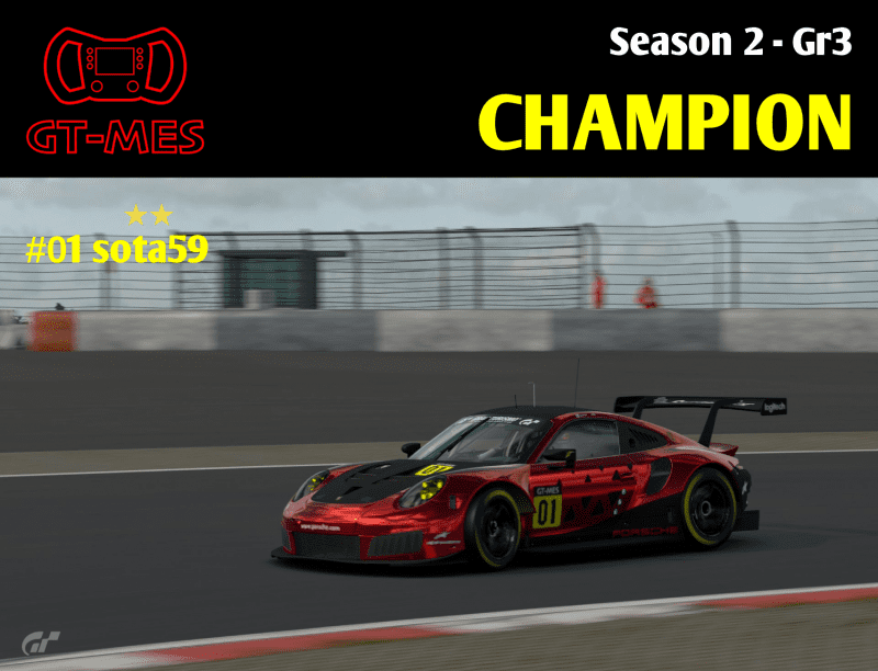 Season 2-Gr3 champ.png