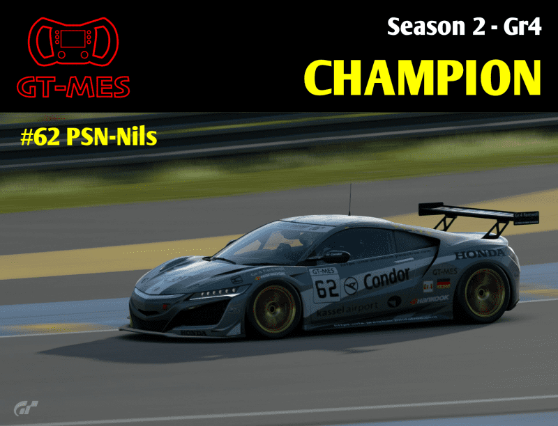 Season 2-Gr4 champ.png