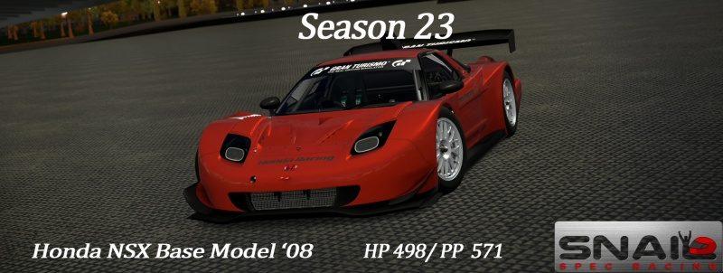 Season 23 Banner.jpg