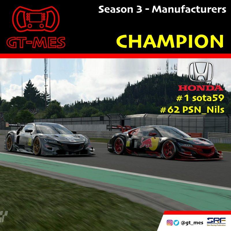 Season-3-champs.jpg