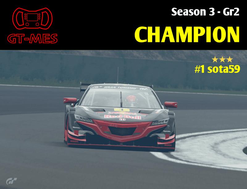 Season 3-Gr2 champ.png