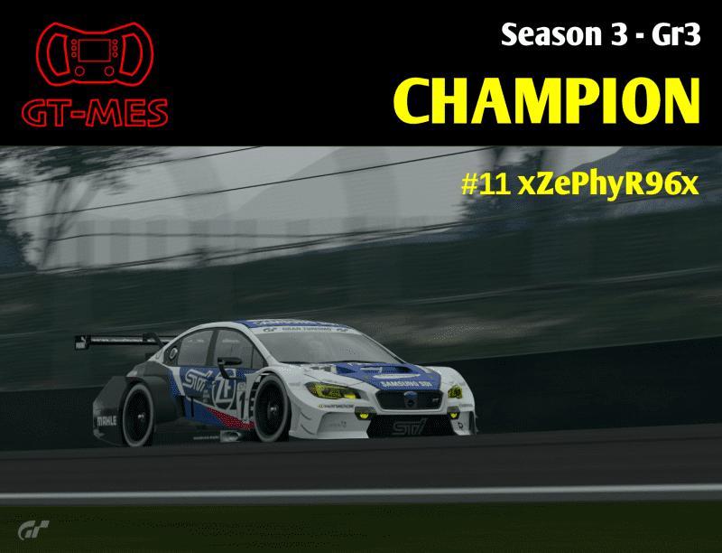 Season 3-Gr3 champ.png
