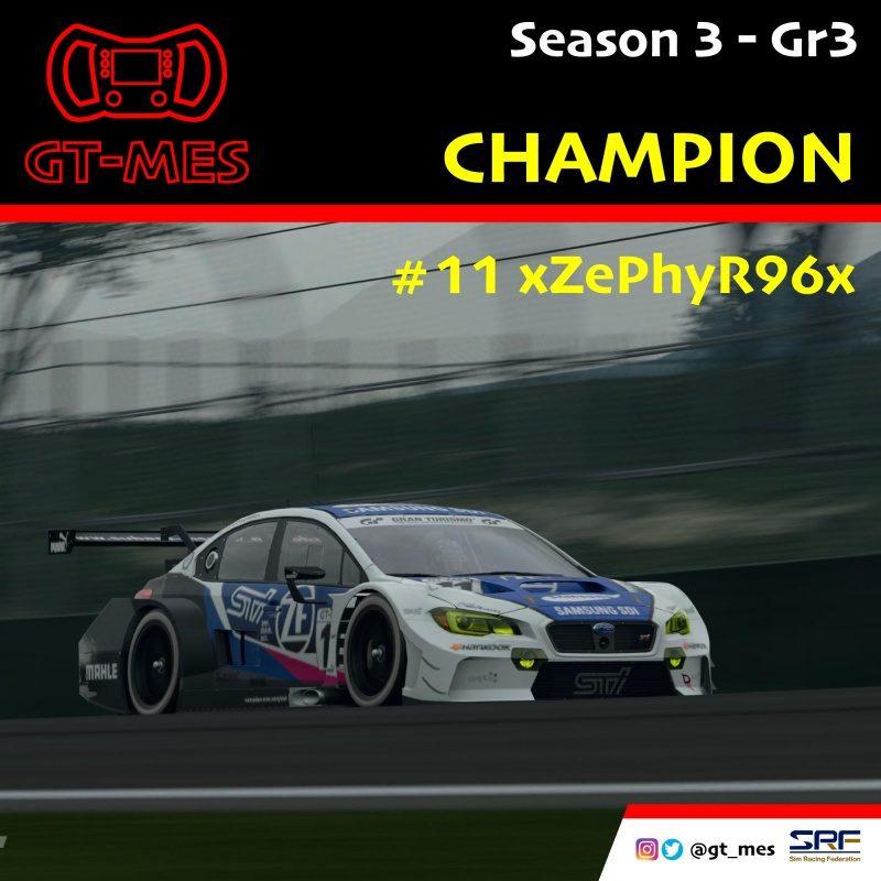 Season-3-Gr3champ.jpg