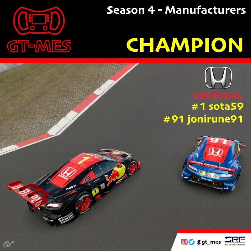 Season-4-champs.jpg