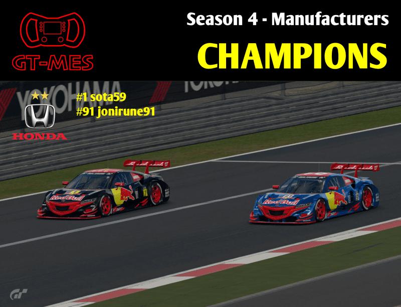 Season 4-champs.png