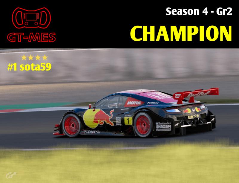 Season 4-Gr2 champ.png