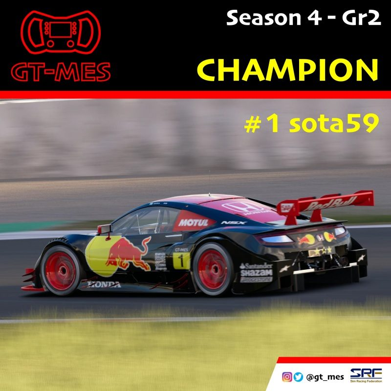 Season-4-Gr2champ.jpg