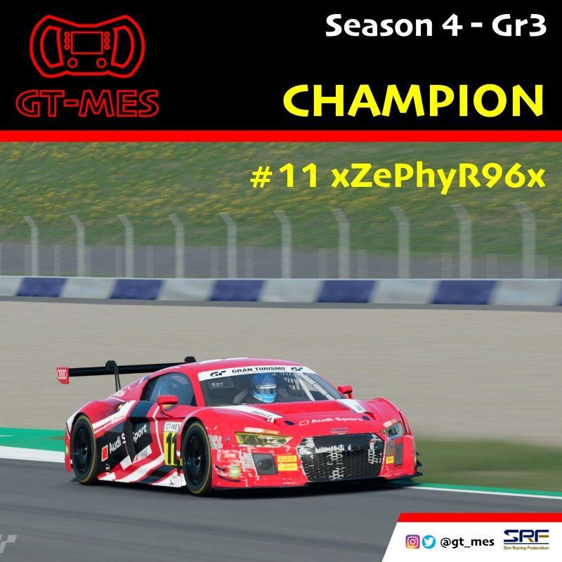 Season-4-Gr3champ.jpg
