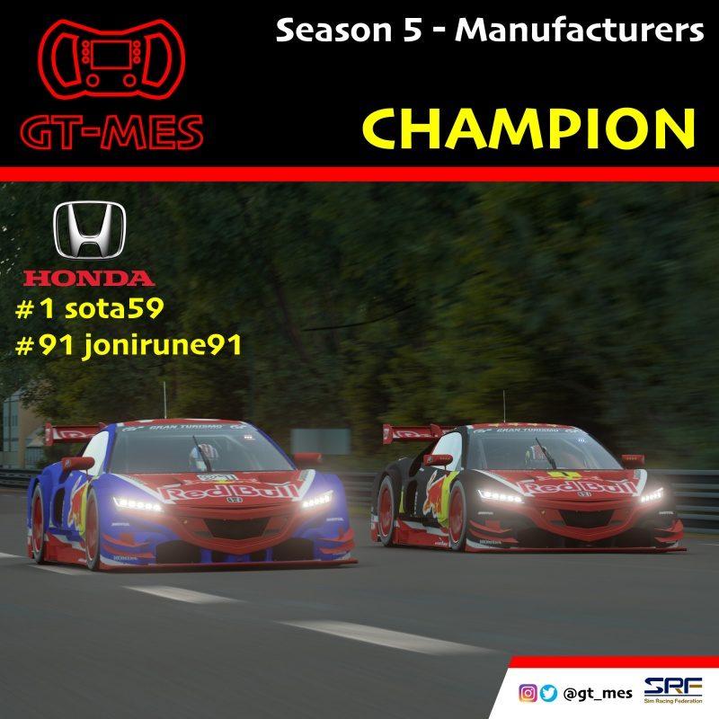 Season-5-champs.jpg