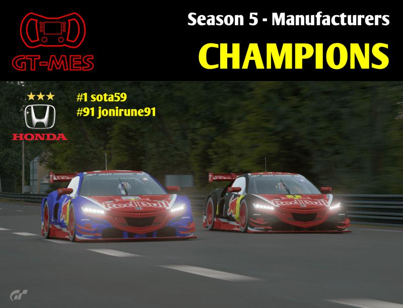 Season 5-champs.png