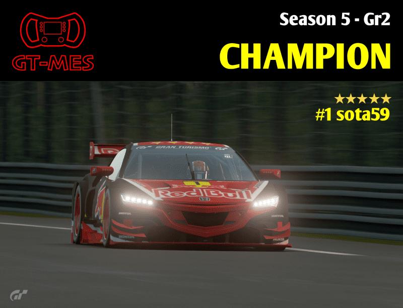 Season 5-Gr2 champ.png