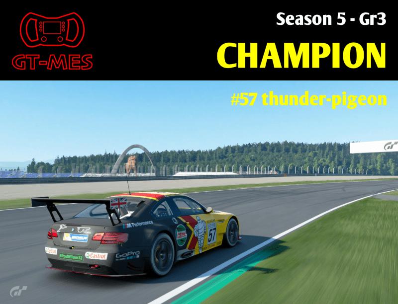 Season 5-Gr3 champ.png