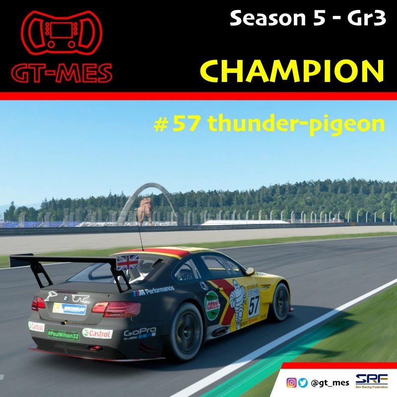 Season-5-Gr3champ.jpg