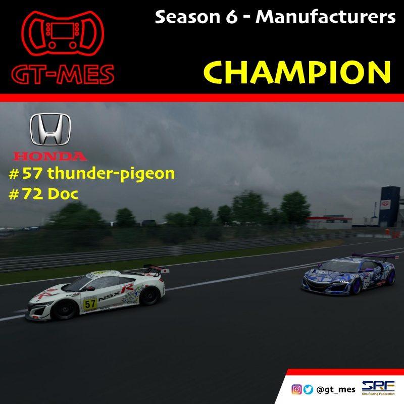 Season-6-champs.jpg