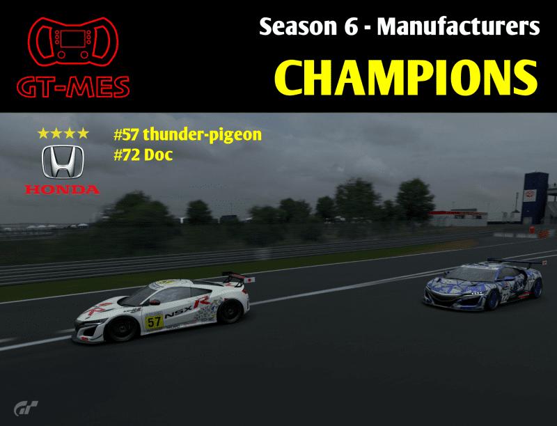 Season 6-champs.png