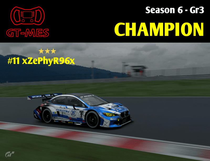 Season 6-gr3 champ.png