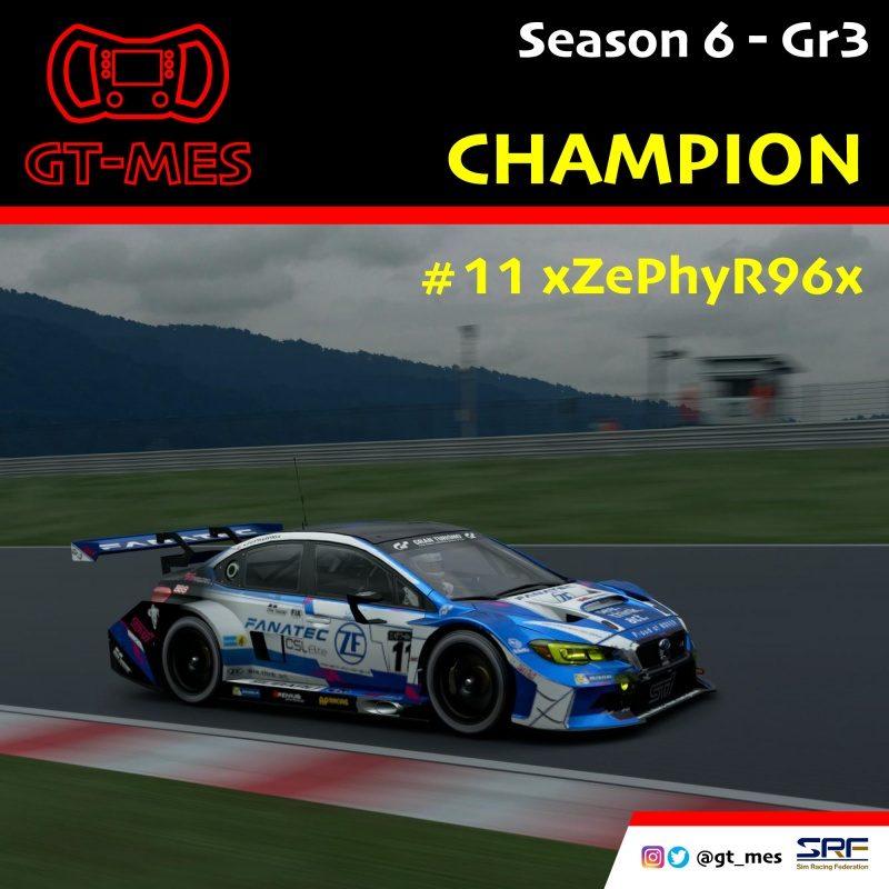 Season-6-Gr3champ.jpg