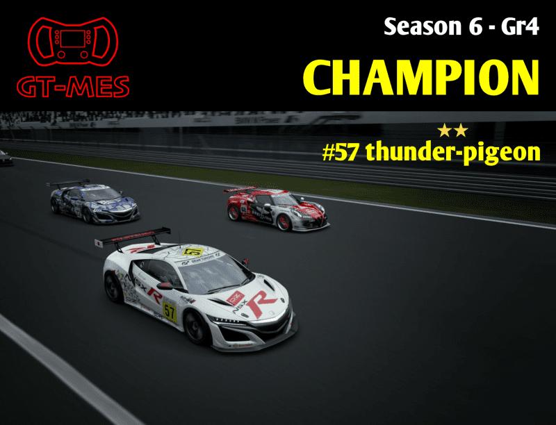 Season 6-Gr4 champ.png
