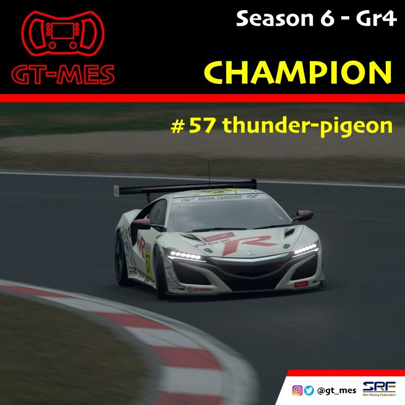 Season-6-Gr4champ.jpg
