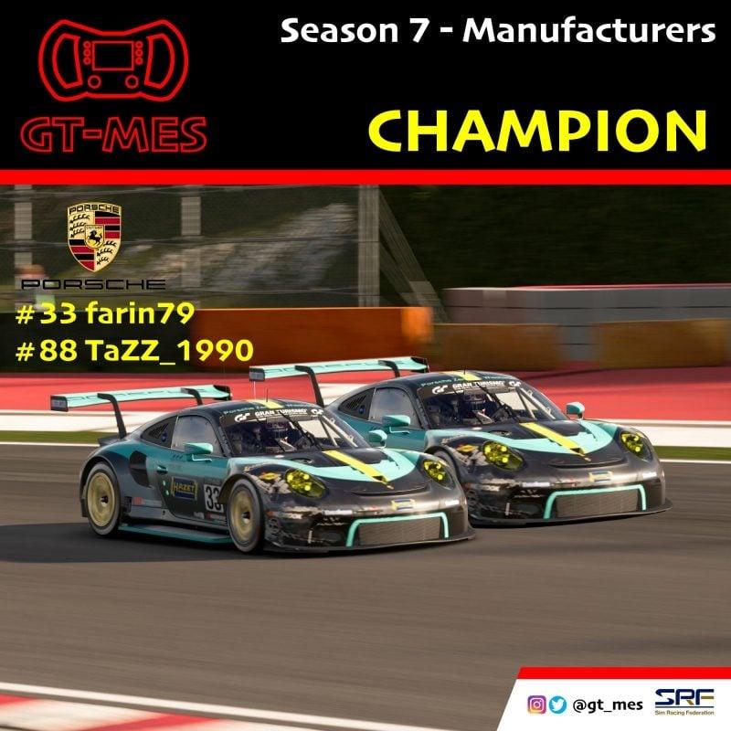 Season-7-champs.jpg