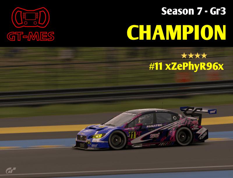 Season 7-Gr3 champ.png