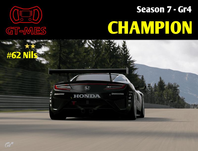 Season 7-Gr4 champ.png