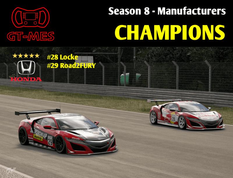 Season 8-champs1.png