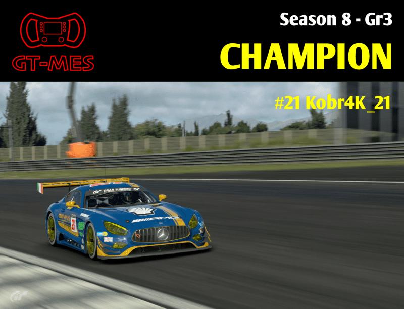 Season 8-gr3 champ.png