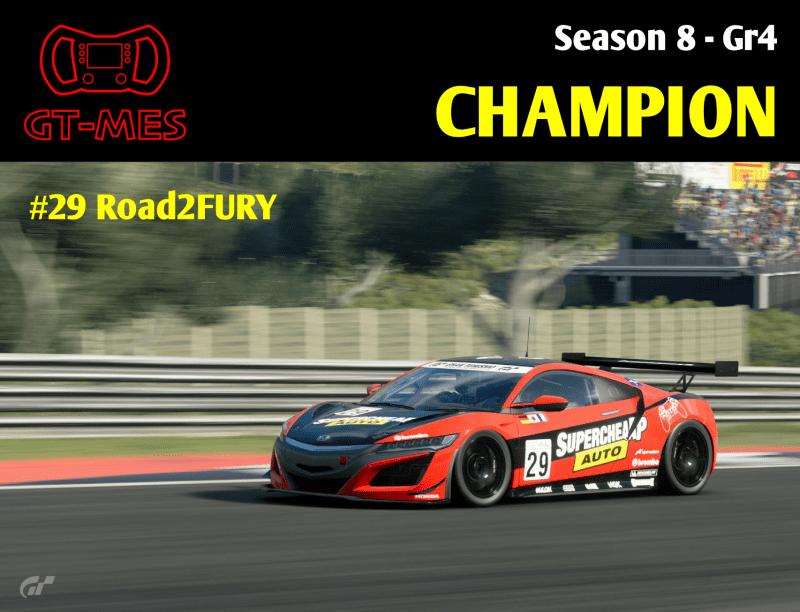 Season 8-Gr4 champ.png