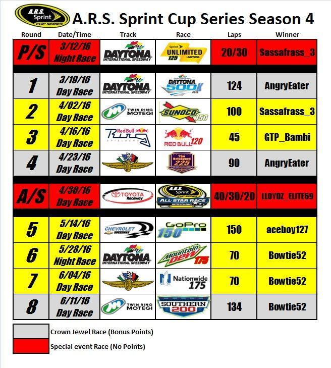 season4 schedule.jpg