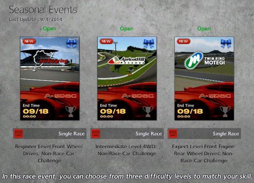 seasonal race 7.jpg