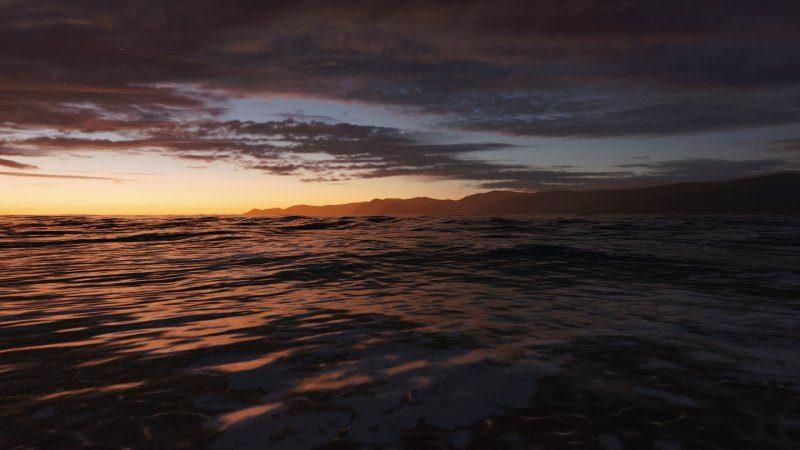 Seaview FH3 Demo.jpg
