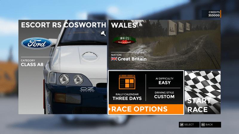 Sebastien Loeb Rally Evo Screenshot 2020.06.02 - 22.44.38.23.png