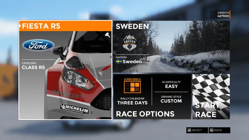 Sebastien Loeb Rally Evo Screenshot 2020.07.02 - 21.21.03.18.png