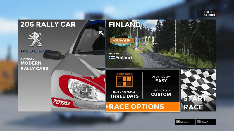 Sebastien Loeb Rally Evo Screenshot 2020.07.17 - 22.24.29.25.png