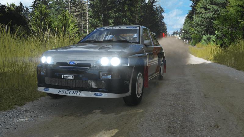Sebastien Loeb Rally Evo Screenshot 2021.04.12 - 21.41.48.56.png