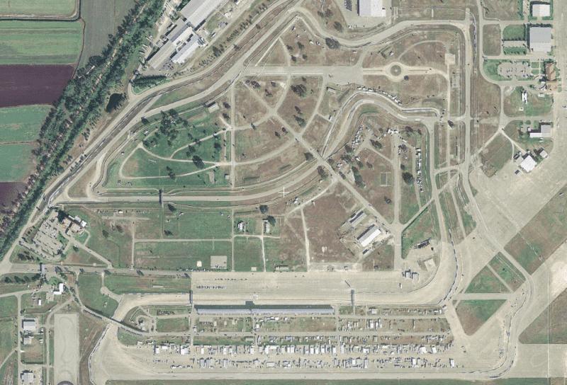 Sebring_satellite.png