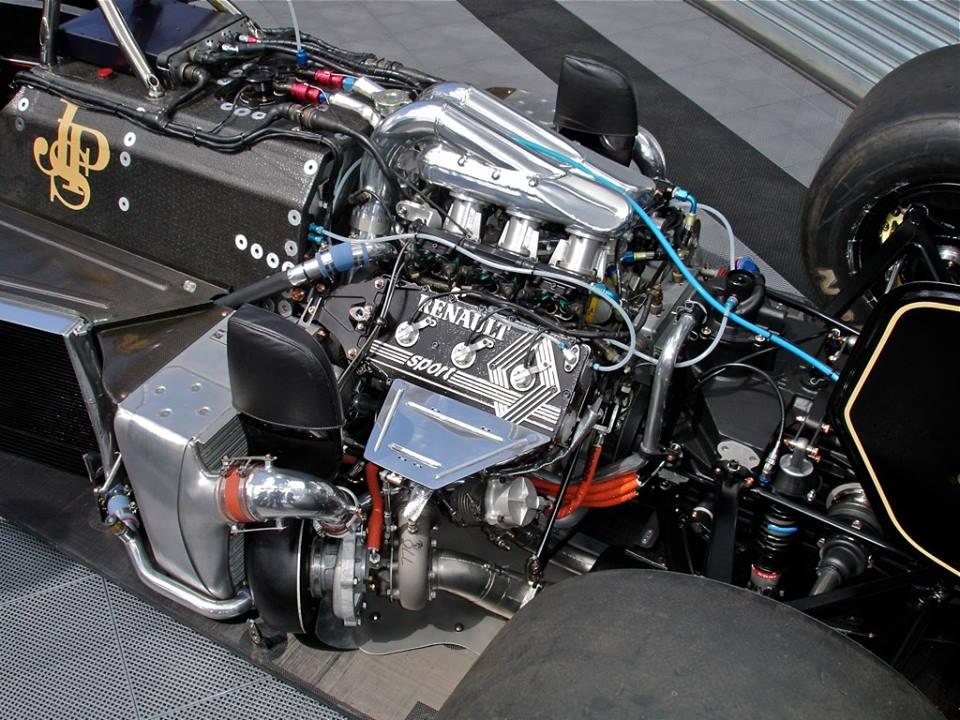 senna lotus engine.jpg