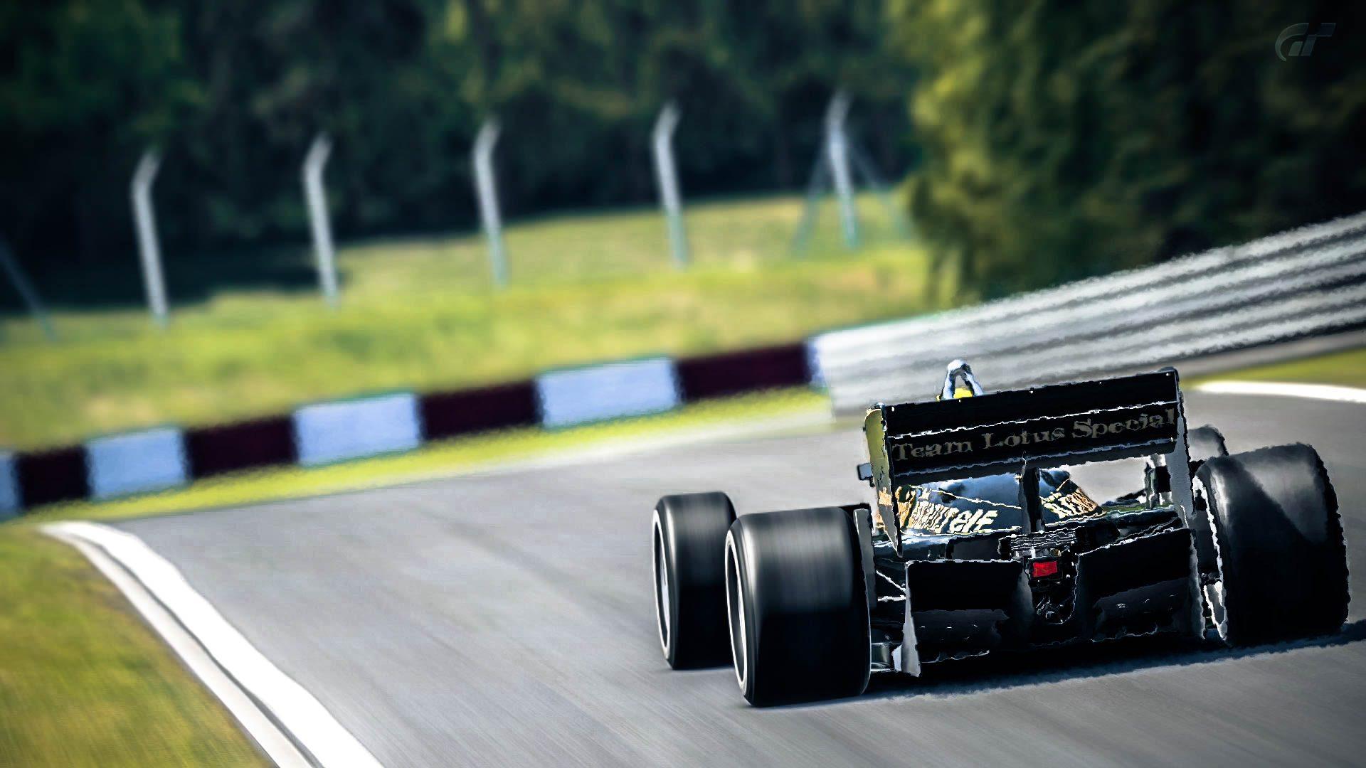 Senna_1.jpg