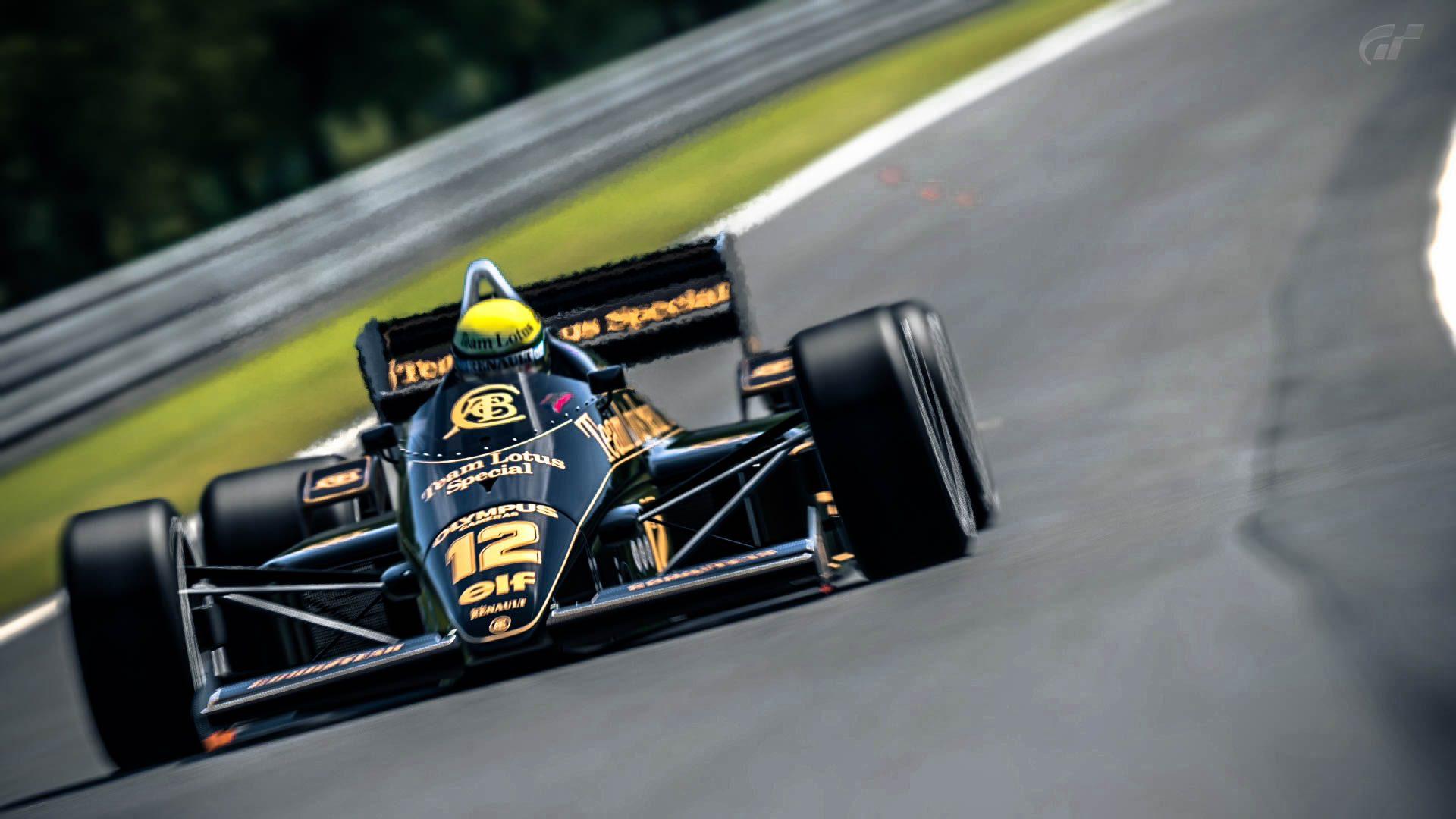 Senna_2.jpg