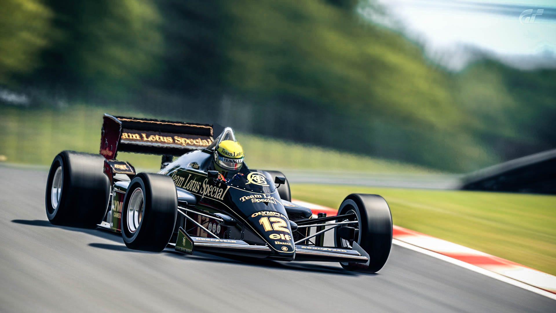 Senna_3.jpg