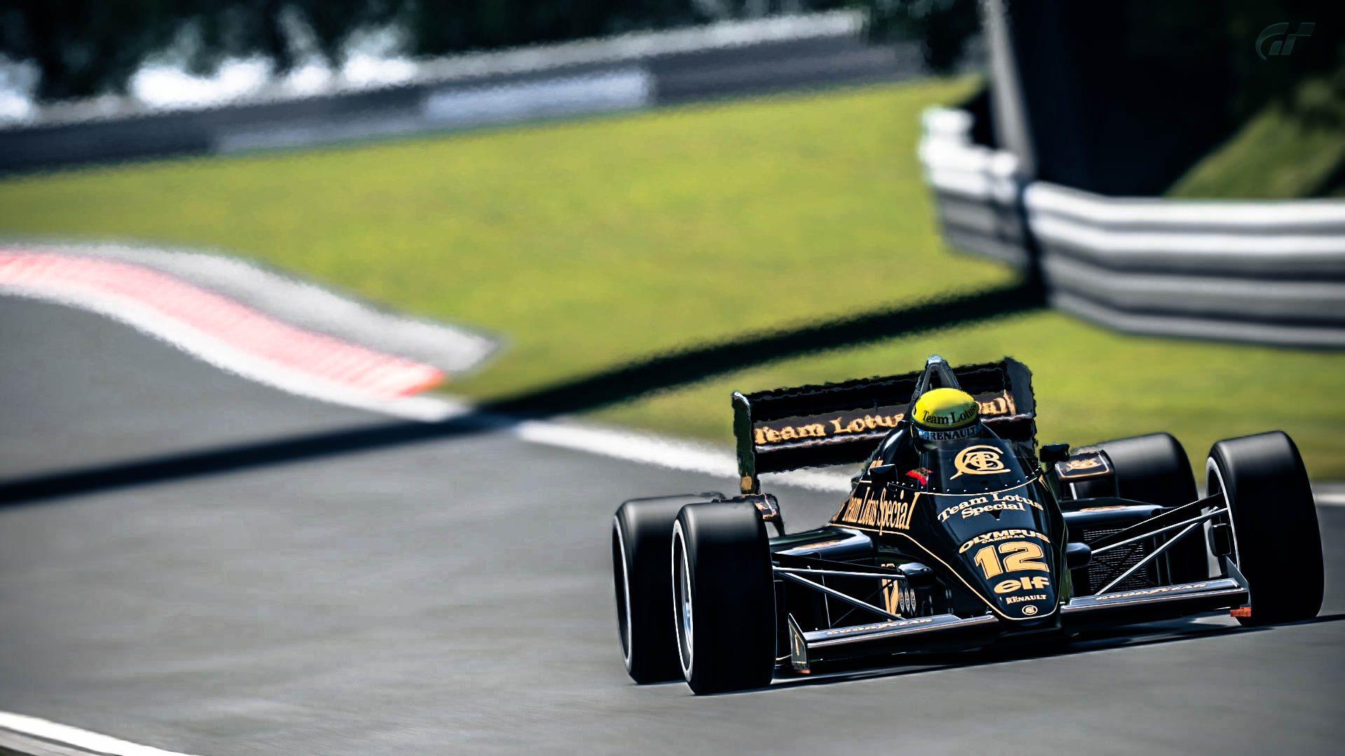 Senna_4.jpg