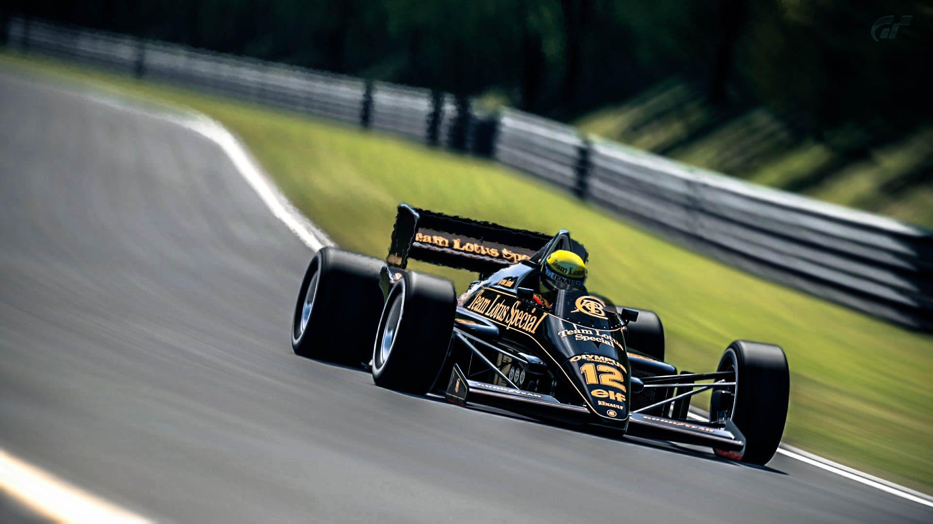 Senna_5.jpg
