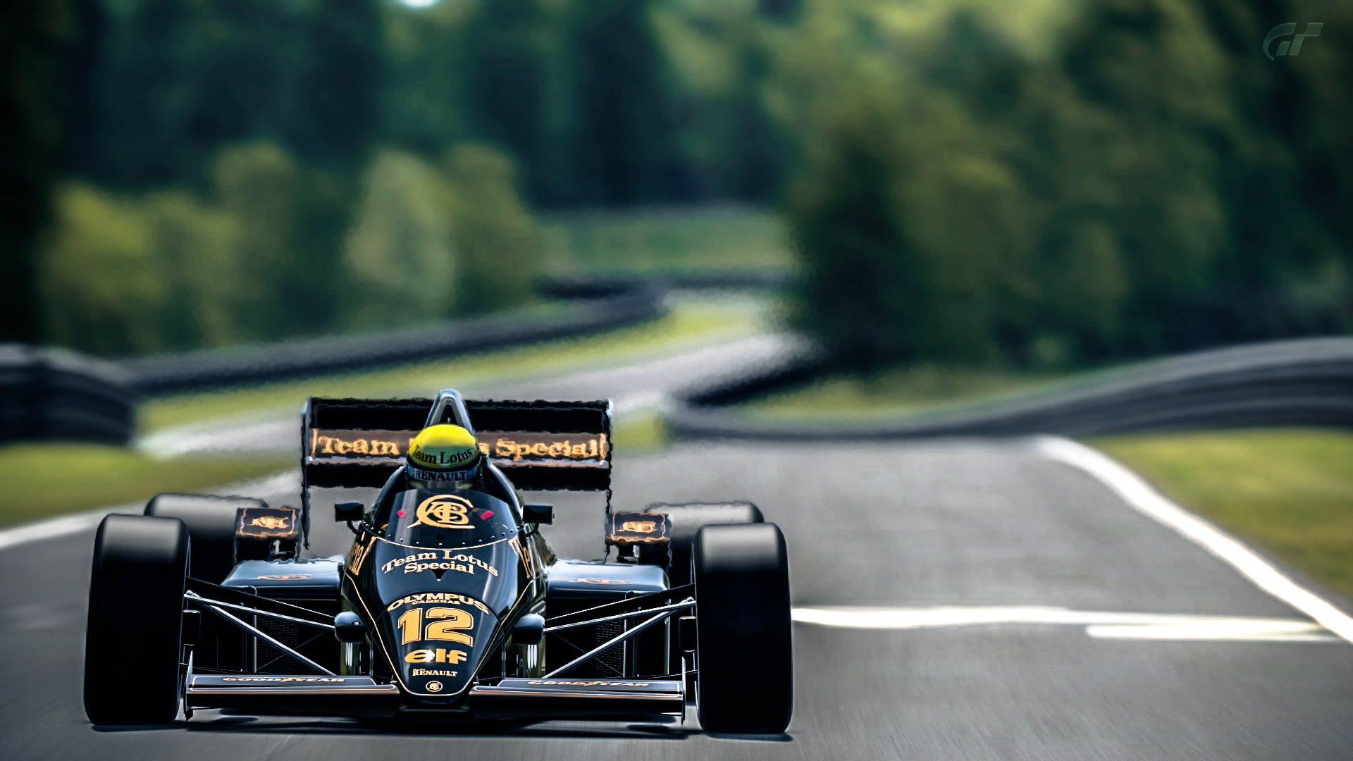 Senna_6.jpg