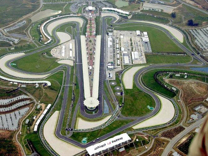 sepang circuit malaysia2.jpg